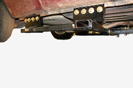 auto frame straightener